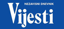 Daily Press Vijesti